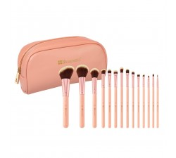 Set Pinceaux BH Chic BH COSMETICS