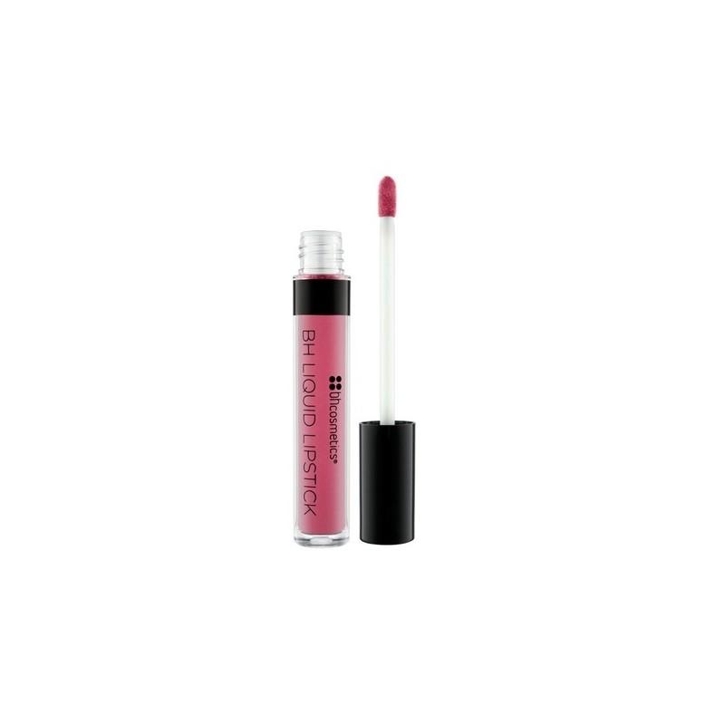 Rouge 224 L 232 Vres Liquide Mat Bh Liquid Lipstick Bh