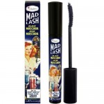 Mascara What's Your Type ? The Body Builder Mascara THE BALM