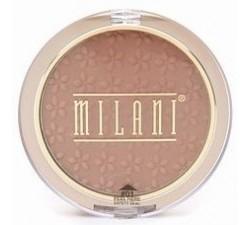 Bronzer - Powder Bronzer MILANI