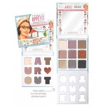 Palette Appétit THE BALM