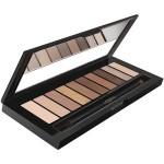 Palette Yeux - Colour Riche La Palette Nude L'OREAL