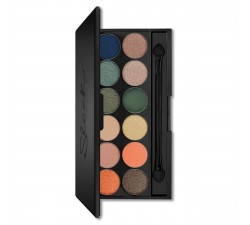 Palette i-Divine On the Horizon SLEEK MAKEUP