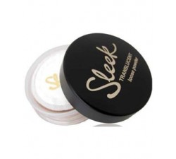 Poudre Libre - Translucent Loose Powder SLEEK MAKEUP