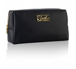 Trousse Maquillage - Make Up Bag SLEEK MAKEUP
