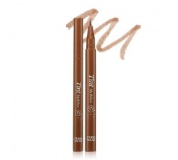 Feutre Sourcils Tint My Brows ETUDE HOUSE