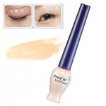 Base Ombre à Paupières Proof 10 Eye Primer ETUDE HOUSE