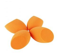 Eponge Fond de Teint - Miracle Complexion Sponge - Lot de 4 REAL TECHNIQUES