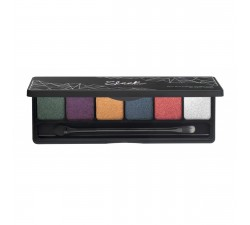 Palette I-Lust - Hidden Gems SLEEK MAKEUP