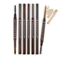 Crayon Sourcils - Drawing Eye Brow ETUDE HOUSE