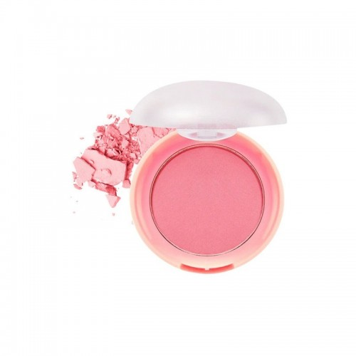 Blush - Lovely Cookie Blusher ETUDE HOUSE
