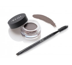 Gel Sourcils - Brow Pomade ARDELL