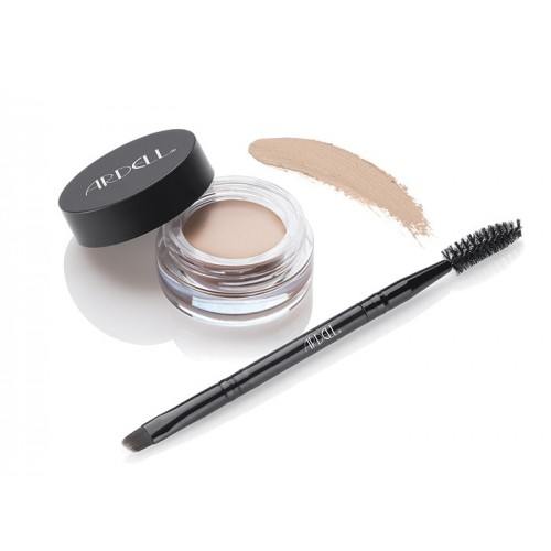 Pommade à Sourcils - Brow Pomade ARDELL
