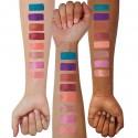 Rouge à lèvres Liquide Mat - BH Liquid Lipstick BH COSMETICS