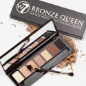 Palette Bronze Queen W7
