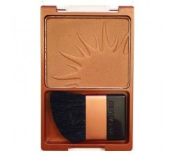 Bronzer - Color Icon Bronzer - Princess WET N WILD