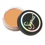 Shimmer Cream SIGMA