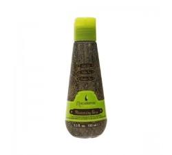 Après-Shampoing Moisturizing Rinse 100 ml MACADAMIA
