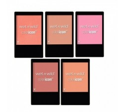 Blush Color Icon™ Blush WET N WILD