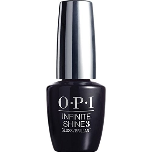 Top Coat Infinite Shine 3 Gloss OPI