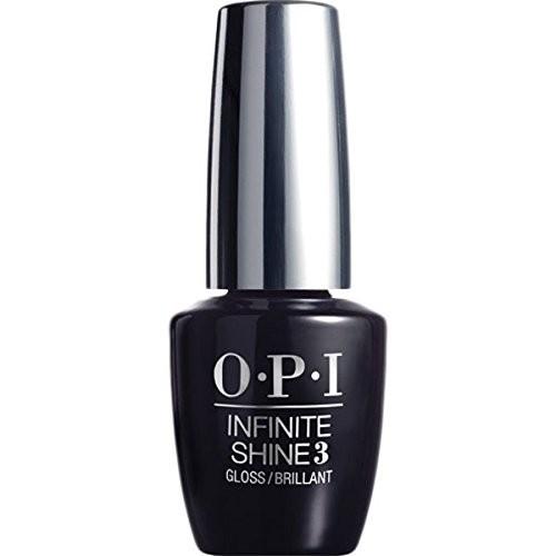 Top Coat Infinite Shine 3 Gloss OPI