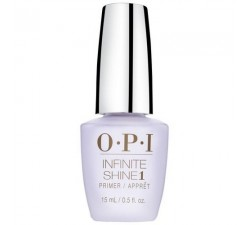 Base Coat Infinite Shine 1 Primer OPI