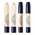 Crayon Correcteur True Match - Fusion Parfaite L'OREAL