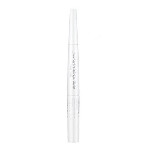 Eyeliner - Jewel Light Under Eye Maker HOLIKA HOLIKA