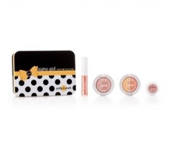 Kit Maquillage - Color Pop Makeup Kit SIGMA