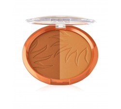 Bronzer - Bronzer XL All Over Glow MILANI