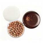 Bronzer - Bronzing Pearls W7