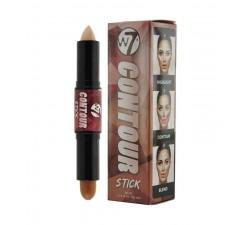 Stick Contouring - Contour Stick W7