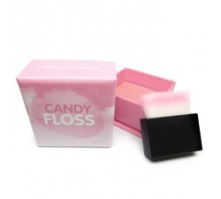 Blush Candy Floss W7