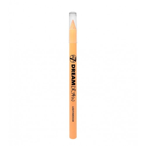 Crayon Correcteur - Dream Draw 3 in 1 Pencil Concealer W7