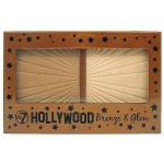 Palette Hollywood Bronze & Glow W7