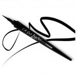 Eyeliner - Line Art Matte Eyeliner Pen LA GIRL