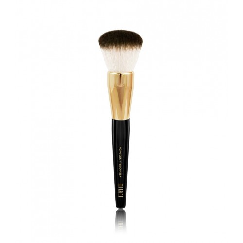 Pinceau - Foundation Brush MILANI
