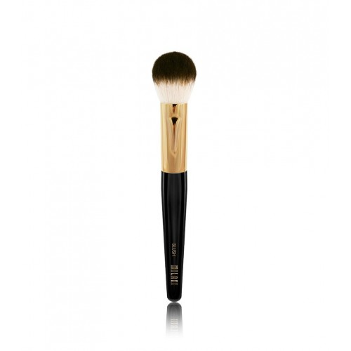 Pinceau - Blush Brush MILANI