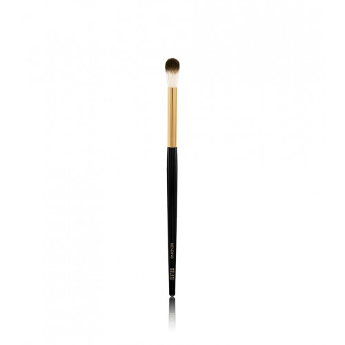 Pinceau - All Over Shadow Brush MILANI