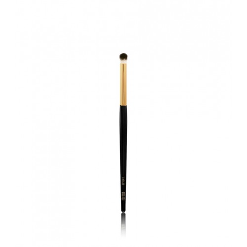 Pinceau - Blending Brush MILANI