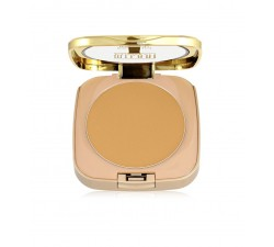 Poudre Minerals - Mineral Compact Makeup MILANI