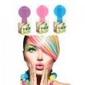Craie pour Cheveux - Hair Chalk W7