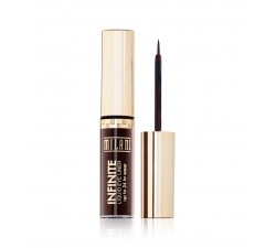 Eyeliner - Infinite Liquid Eye Liner MILANI