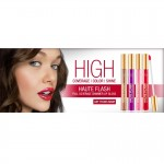 Gloss - Brillant Shine Lip Gloss MILANI