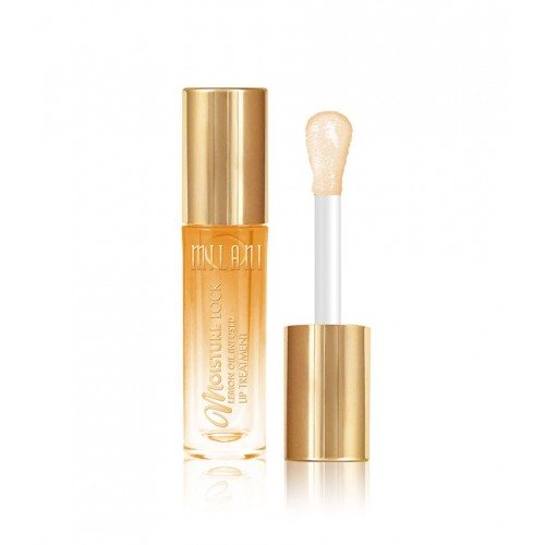 Gloss - Haute Flash Full Coverage Shimmer Lipgloss MILANI