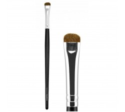 Pinceau Classic Brow Brush Natural COASTAL SCENTS