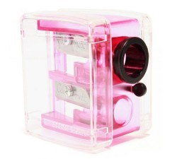 Taille crayon - Cosmetic Pencil Sharpener COASTAL SCENTS