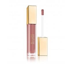 Rouge à Lèvres - Amore Matte Lip Crème MILANI