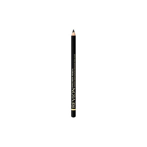 Eyeliner - Liquid Liner Colorstay Skinny REVLON