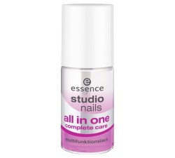 Soin Ongles - Studio Nails - All in One ESSENCE